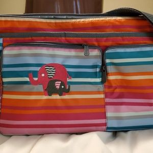 Thirtyone Cargo Clip On Thermal